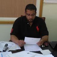 Anas Al Mefleh