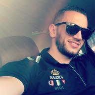 Al Hamzeh 