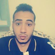 Mohamed Abd El Hameed