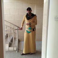 أبو حسام حسام و وسام