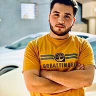 محمد المحيشي