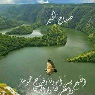 راشدAlshehab