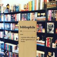 Bibliophile One