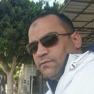 الشيف محمد جمعه