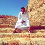 Qutaibah Albustanji