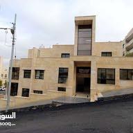 مشروع عبدون - مجموعة القيسي