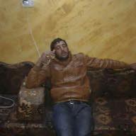 مختار الشامي