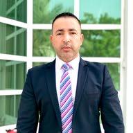 Imad Zohud