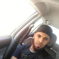 Hamad Mustafa