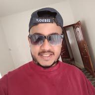 محمد الدبعي