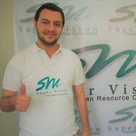 Ahmad Wahdan