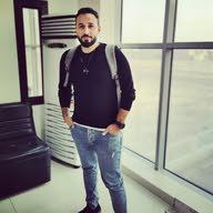 Mohamed Gira