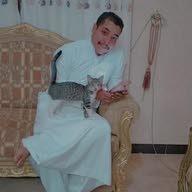 ebrahem alkhyam