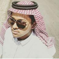 عبدالرحمن الشهراني