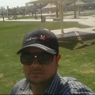 AbdulRhman Alsalem