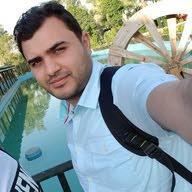 Mohammed Saad
