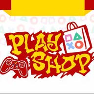 Play Shop | بلي شوب للأجهزة و الألعاب