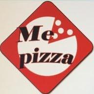 me pizza