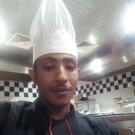 سالم عمر