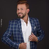 Eng Ali Alsagheer1