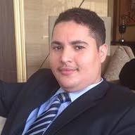 محمود الزيكم