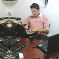 محمود خيري mahmoud khairi