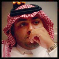 Mohammed Al Ajmi
