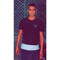 Eslam Mohamed