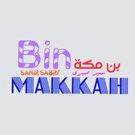 BIN MAKKAH MARKET