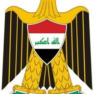 ابو عباس المحمداوي