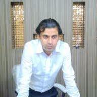 naslo ahmad