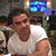 Ibrahim Abdelwahed