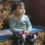 Ahmed waled