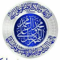 محمد عبد القادر احمد