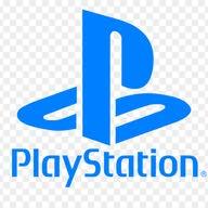 PlayStation Yemen