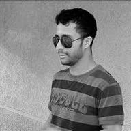 Ahmed Hosny