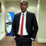 مهندس محمد