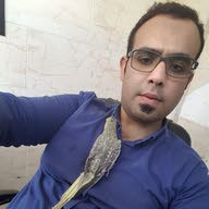 Mohammad iran kokaktil