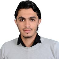 محمد الزيادي
