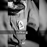 Zulfikar H.