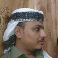 عبدالله مقبل