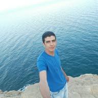 محمد اليازوري