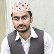 Mohammad Arif SiDDiQuI