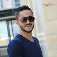 Mohammed Emad
