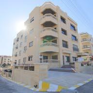 Airport Road Al Nakheel Project - Alattal Group