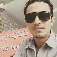 فؤاد احمد السدعة
