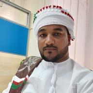 Yaqoob Al-Daroushi