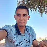 Jaouad Chahid