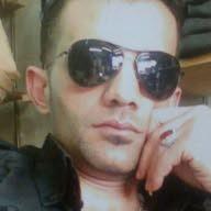 محمد النجداوي