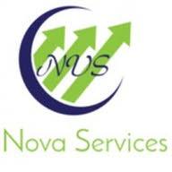 Nova Services